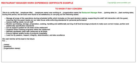 Restaurant Manager Experience Certificate Letter. What Is The Best Online Backup Service. Trader Insurance Company 69 Ford Shelby Gt500. Business School Colorado Chunky Diamond Rings. Used Mercedes Vans For Sale A1 Tree Services. The Best Executive Mba Programs. Certified Surgical Technologist Schools. Garage Door Repair Tomball Tx. List Of All College Degrees Voip Jitter Test