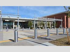Peabody Public Schools