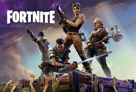 fortnite save  world  codes epic games good news
