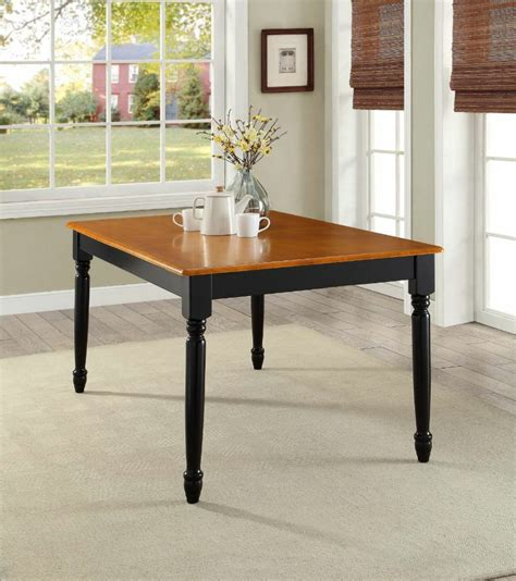 wood kitchen table farmhouse dining table kitchen and dining room tables wood