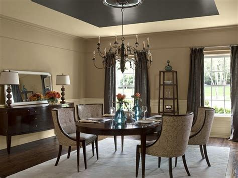 top home interior paint color selection  ideas