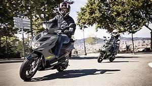Yamaha 50ccm Motorrad : aerox 4 scooters yamaha motor ~ Jslefanu.com Haus und Dekorationen