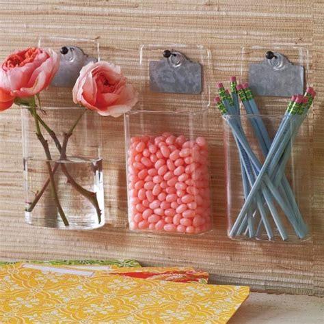 cute desk accessories zinc wall accessories contemporary desk accessories