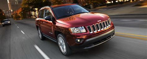 chrysler jeep pinetown projects reviews