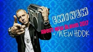 "Eminem New Album ""Success"" Release Date, News, Track list"