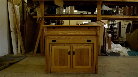 kitchen island buffet frontier island buffet with pull out table 1850