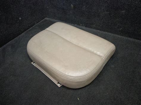 Bass Boat Seat Step by Seating For Sale Page 157 Of Find Or Sell Auto Parts