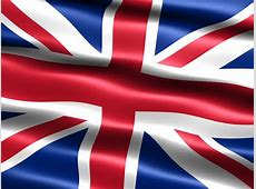 bandiera inglese Angloamerican Studio