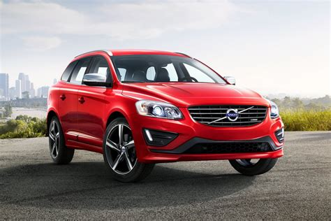 volvo models earn  iihs top safety pick