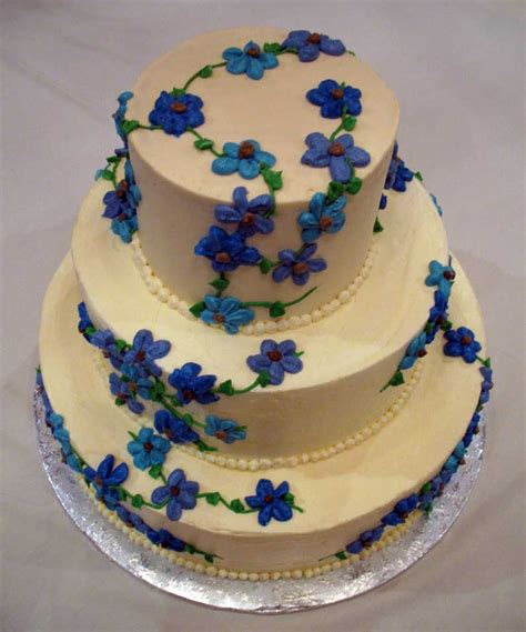 Flower Cakes  Decoration Ideas  Little Birthday Cakes. Farrow And Ball Living Room. Grey Colored Living Rooms. Built In Wall Cabinets Living Room. Apartment Living Room Decorating Ideas Pictures. Decorating Styles For Living Rooms. Wall Paper For Living Room. Interior Decoration Ideas Living Room. Sex Room Live