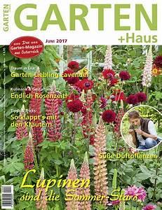 Haus Garten Genuss 2017 : garten haus juni 2017 gg ~ Whattoseeinmadrid.com Haus und Dekorationen
