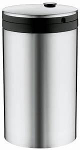 Kaffeebohnen Für Vollautomaten Test : wmf 0681276030 milchk hler f r milchlanze matt test ~ Michelbontemps.com Haus und Dekorationen