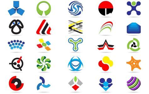logo design template 3d logo design templates free vector logo template