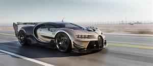 Bugatti Chiron Gt : colorsponge carlos bugatti chiron vision gt ~ Medecine-chirurgie-esthetiques.com Avis de Voitures