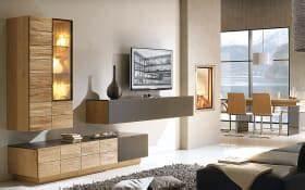 Hardeck Möbel : wohnzimmer ~ Pilothousefishingboats.com Haus und Dekorationen