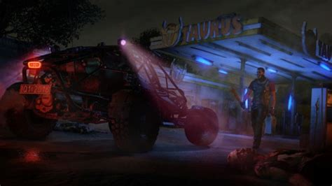 save the light pc release dying light the following to launch early 2016 the