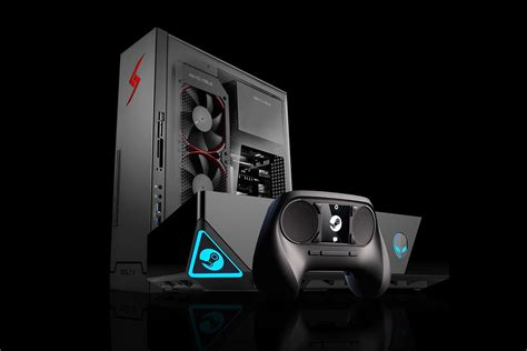 Steam Machines And Valve's Magic 0 Price Point