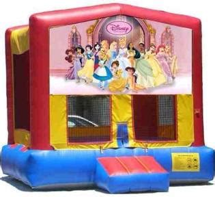 bounce house rentals in ct bounce houses for rent in ct moonwalk combo slide