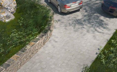 piastrelle posa a secco mattonelle per esterno giardino le mattonelle per esterno