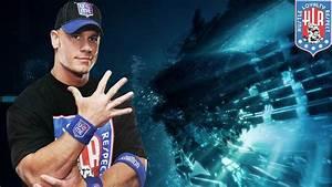 John Cena Full HD Wallpapers - Wallpaper Cave