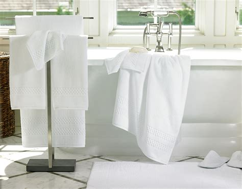 linens bathroom sets towels in bathroom peenmedia
