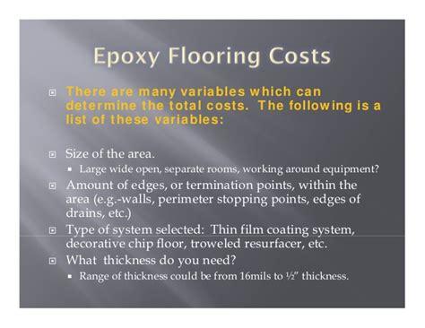 floor cost calculator gurus floor
