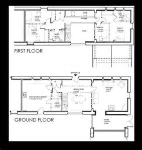 custom ranch floor plans barn conversion house plans home design and style