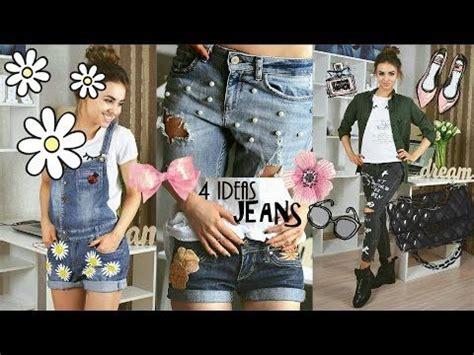 Женские джинсы 2017 года модные тенденции в цвете фото