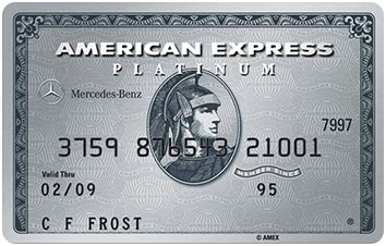 Still, american express rewards and travel credit. Credit Cards: Compare American Express Offers | LowestRates.ca