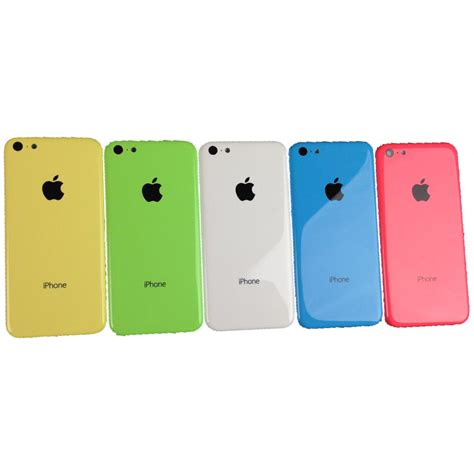 iphone 5c colors iclarified apple news every color of the iphone 5c