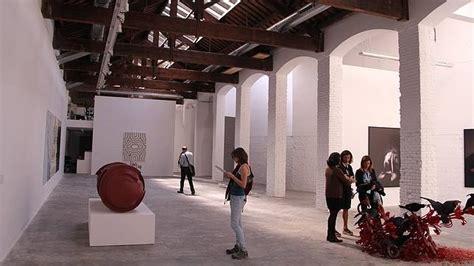 Kunstgalerie In Madrid E by Primer 171 Gallery Weekend 187 La Barcelona Vigor 233 Xica