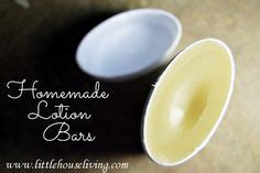 diy butters creams  lotions images