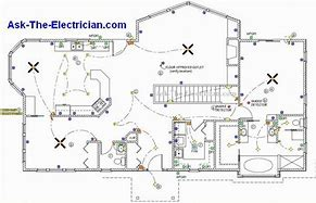 High quality images for house wiring diagram philippines winter hd wallpapers house wiring diagram philippines cheapraybanclubmaster Choice Image