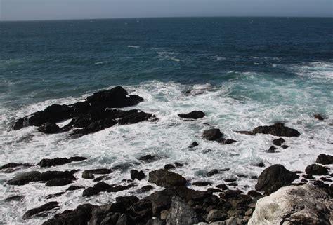 Jade Cove Big Sur Ca California Beaches