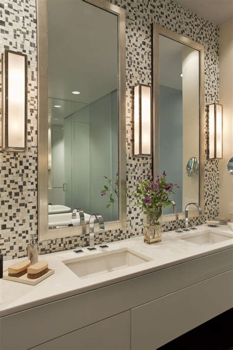 magnificent minka lavery lighting  bathroom contemporary