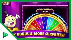 Cashman casino mquinas tragamonedas gratis Grupo Redext