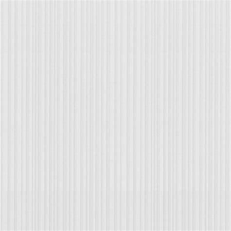 buy graham  brown soul wallpaper white mica