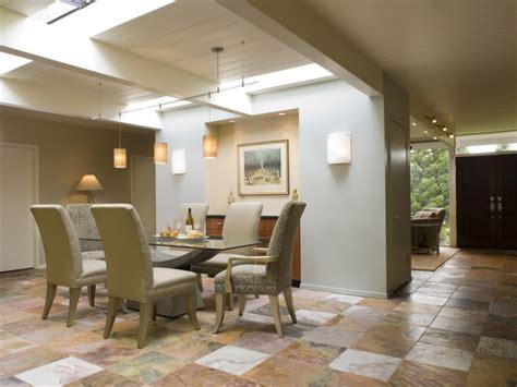 tropical dining room designs ideas design trends