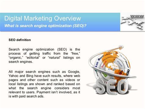 Digital Marketing Information by Digital Marketing Information