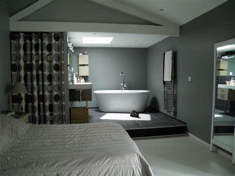 humidité dans une chambre chambre parents avec salle de bain chaios com