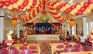 Tamil Birthday Party Decorations ~ Image Inspiration of