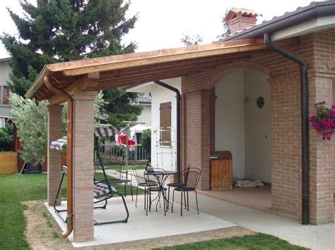 tettoie pvc tetti e tettoie in legno a rovigo verona vicenza