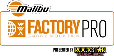 Malibu Boats Kimberly Way Loudon Tn by Malibu Factory Smoky Mountain Pro Returns To Loudon Tn