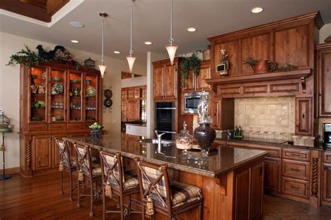 Houzz Medicine Cabinets by Affordable Custom Cabinets Showroom