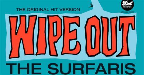 surfaris wipe fuller jim dies guitarist