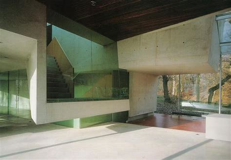 gallery   post mobius house architektura  design