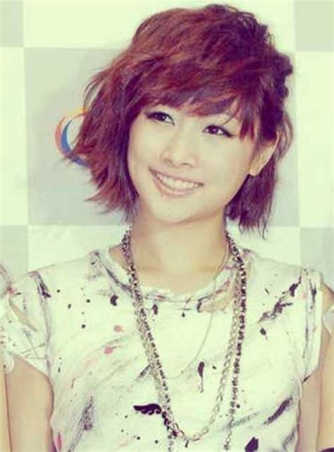 chinese bob hairstyles   bob hairstyles  short hairstyles  women