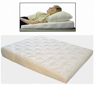 bed wedge for acid reflux acid reflux pillow decorate my With bed wedge pillow for gerd