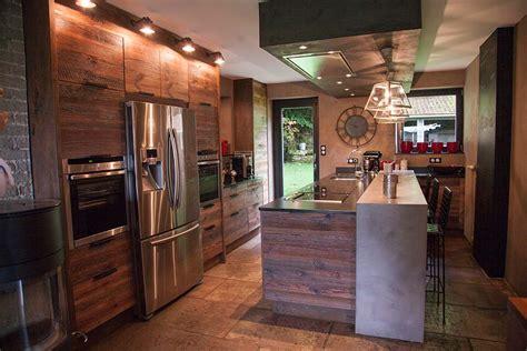 boutique de cuisine factory boutique conception de cuisine sur mesure à remiremont