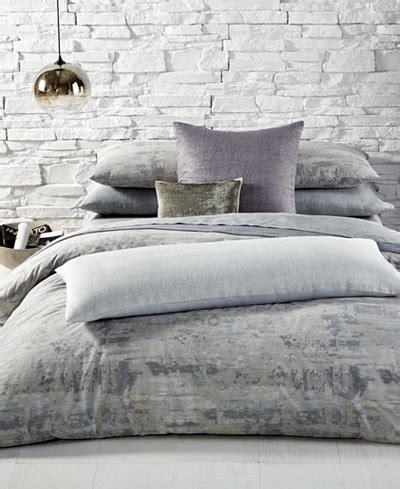 calvin klein caspian cotton duvet covers duvet covers